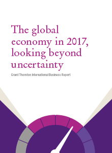 IBR 2017 Global economy cover EN