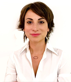Stella Angelopoulou